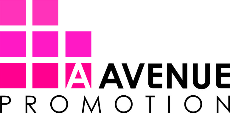Aavenue Promotion